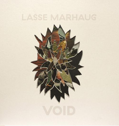 Marhaug, Lasse: Void [7