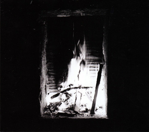 Godet, Jean-Brice: Epiphanies (Gigantonium)