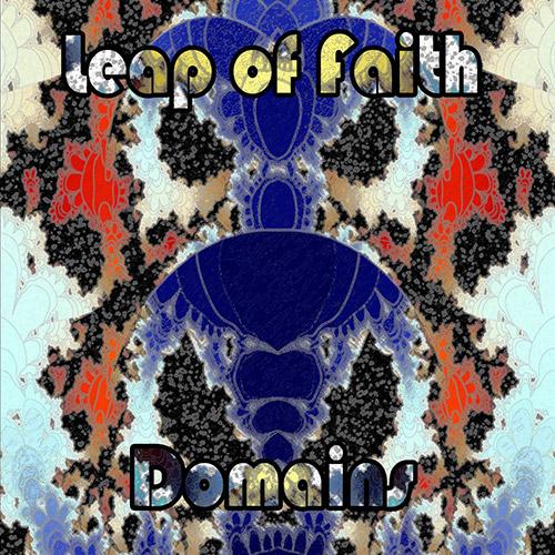 Leap Of Faith: Domains (Evil Clown)