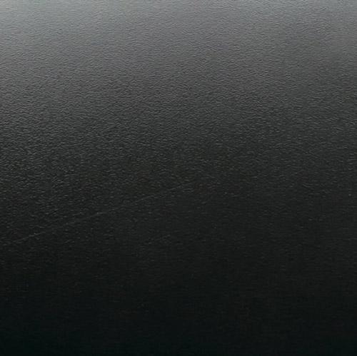 Guionnet, Jean-Luc / Seijiro Murayama: Idiophonic (Ftarri)