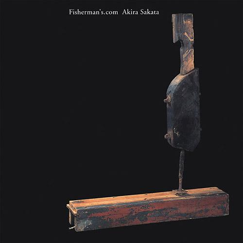 Sakata / Laswell / Drake / Cosey: Fisherman's.com [VINYL] (Trost Records)