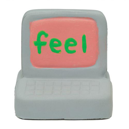 Wick, Jacob: Feel [VINYL] (Thin Wrist)