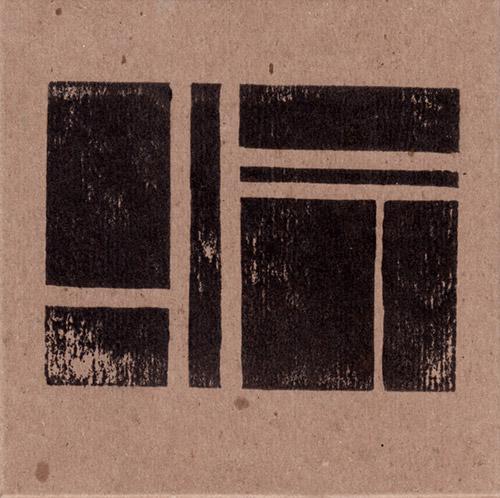 Girard, Doreen / Tim Olive: Boro (845 Audio)