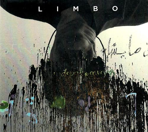 Limbo Ensemble: Limbo (Creative Sources)