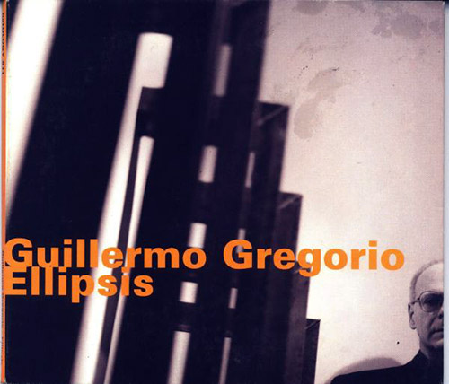 Gregorio, Guillermo: Ellipsis (Hatology)