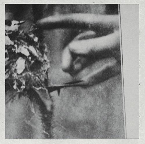Duplant, Bruno: Deux Songes (Les Jours Sont Faits Pour Expliquer Les Nuits) (Meenna)
