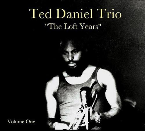 Daniel, Ted Trio: