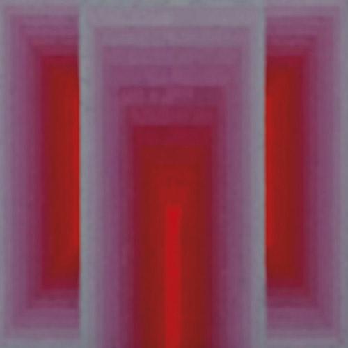 Lawler, R Keenan / John Krausbauer: Spectre Of Radiants (ANTS Records)