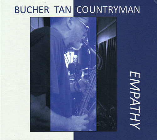 Bucher / Tan / Countryman: Empathy (FMR)