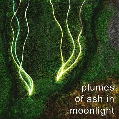 Prevost / Solberg / Pettersen / Moore / Brice / Hardie-Bick: Plumes of Ash in Moonlight [2 CDs] (Split Rock Records)