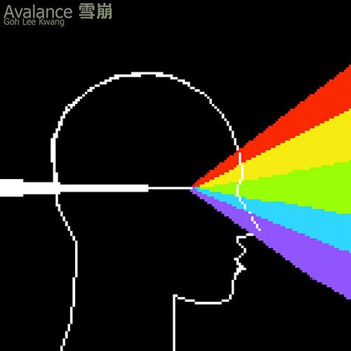 Kwang, Goh Lee: Avalanche (2 CDs) (Herbal International)