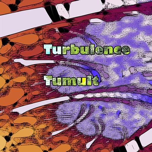 Turbulence: Tumult (Evil Clown)