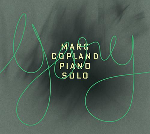 Copland, Marc: Gary ((Illusions))