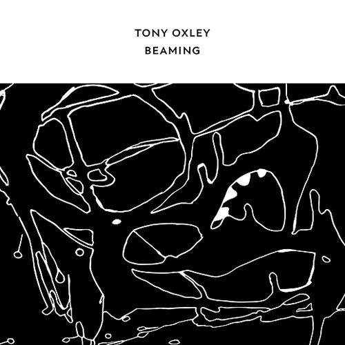 Oxley, Tony: Beaming (Confront)