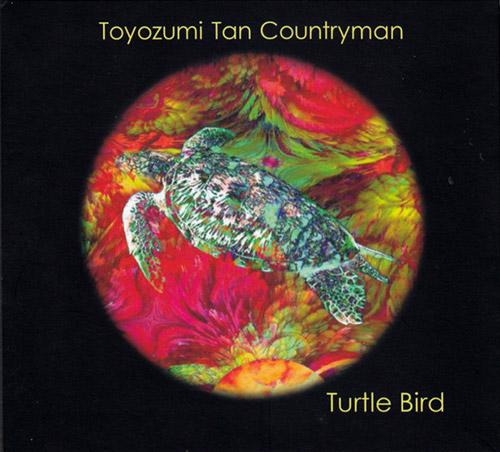 Toyozumi / Tan / Countryman: Turtle Bird (FMR)