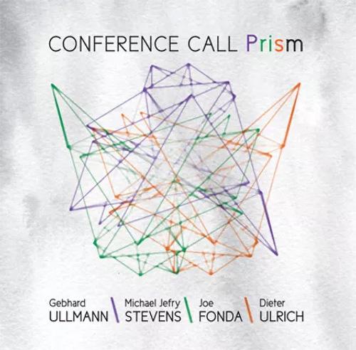 Squidco: Conference Call (Gebhard Ullmann / Michael Jefry Stevens ...