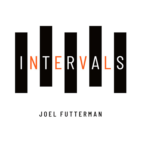 Futterman, Joel : Intervals (Listen! Foundation (Fundacja Sluchaj!))
