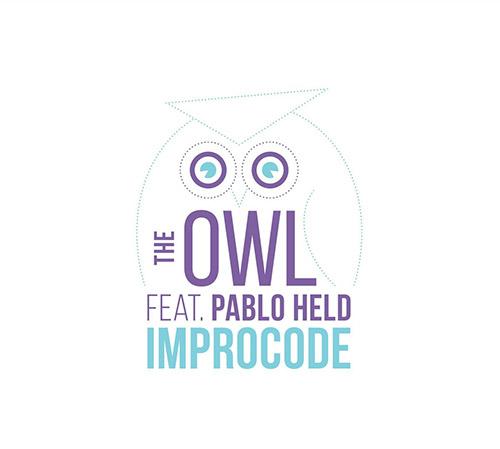 Owl, The feat. Pablo Held: Improcode (Fundacja Sluchaj!)