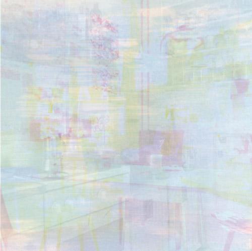 Lamb, Catherine / Harmonic Space Orchestra: Prisma Interius VII 7 VIII (Sacred Realism)