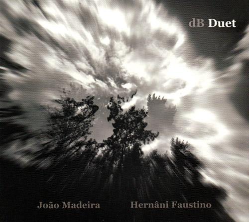 Faustino, Hernani / Joao Madeira: dB Duet (FMR)