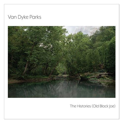 Van Dykes Park: The Histories (Old Black Joe) [7'' Vinyl] (Corbett vs. Dempsey)