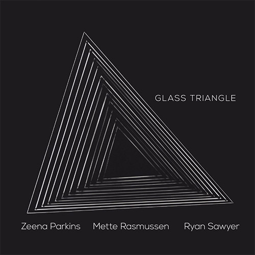 Parkins / Rasmussen / Sawyer: Glass Triangle (Relative Pitch)