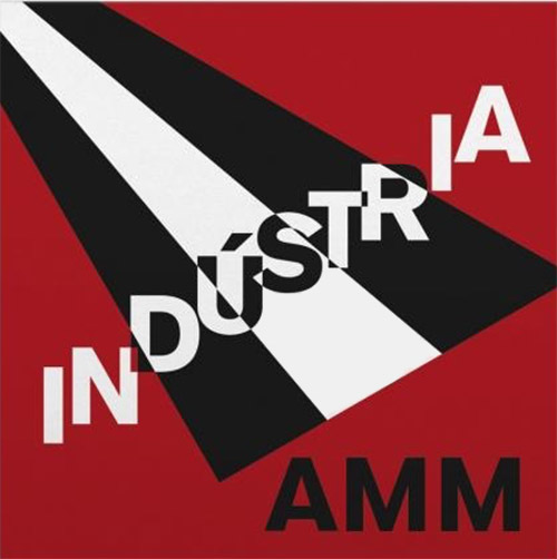 AMM (Tilbury / Prevost): Industria (Matchless)
