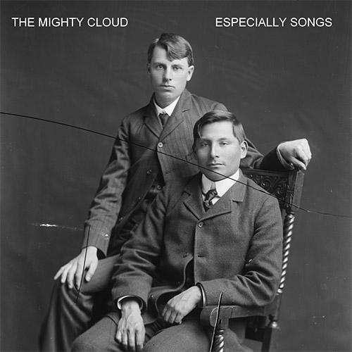 Mighty Cloud, The (Dave Quam / Joe Foster): Especially Songs (Sacred Realism)