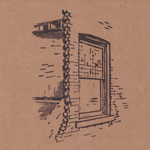 Clement, Joda / Tim Olive / Mathieu Ruhlmann: Eidolon (845 Audio)