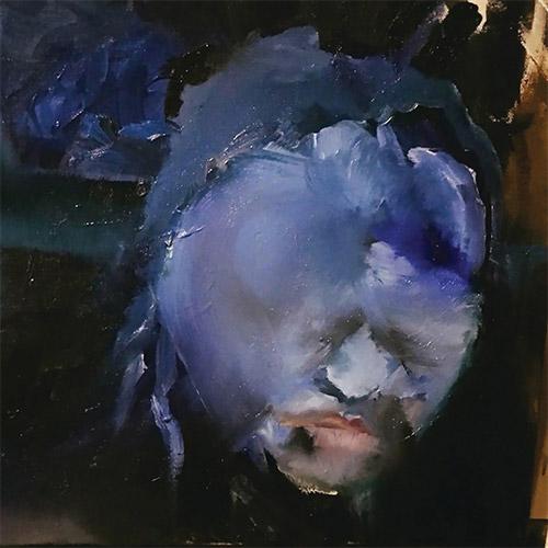 Vujanic, Daniel: Prosopagnosia [CD + DOWNLOAD] (esc.rec.)