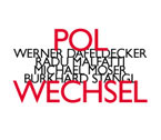 Polwechsel: Polwechsel (Hat [now] ART)