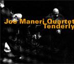 Maneri Quartet, Joe: Tenderly (Hatology)