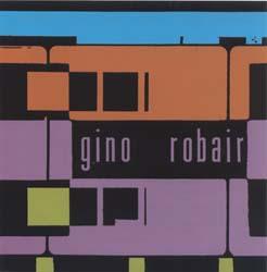 Robair, Gino: Buddy Systems