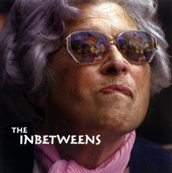 Inbetweens, The: The Inbetweens