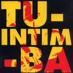 Vogt, Michael: Tuba Intim