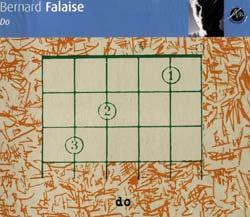 Falaise, Bernard: Do
