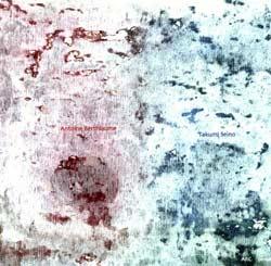 Seino, Takumi / Antoine Berthiaume: ARC - Beneath the Surface
