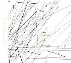 eRikm / Tetreault / Yoshihide: Trace Cuts