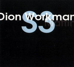 Workman, Dion / Mattin: S3 (Formed Records)