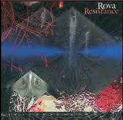 Rova: Resistance