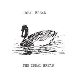 Ideal Bread (Sinton / Knuffke / Radding / Fujiwara): The Ideal Bread (KMB Jazz)