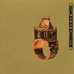 Zorn, John Masada: Live At Tonic 2001