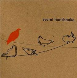 Settles, Brian and Central Station: Secret Handshake