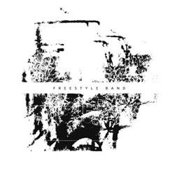 Warner, Henry P.  / Earl Freeman / Philip Spigner: Freestyle Band