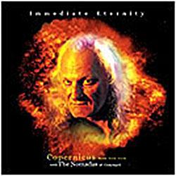Copernicus: Immediate Eternity <i>[Used Item]</i>