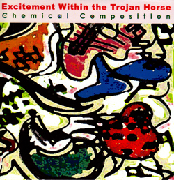 Chemical Composition: Excitement Within the Trojan Horse
