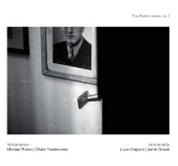 Thieke & Toulemonde / Capece & Drouin: Berlin Series #1