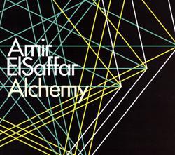 ElSaffar, Amir: Alchemy