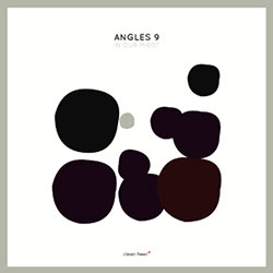 Angles 9: In Our Midst [VINYL] (Clean Feed)