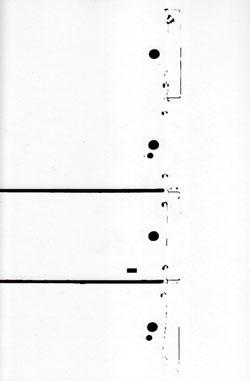Keszler, Eli: neum [BOOK] (R.E.L. Records)